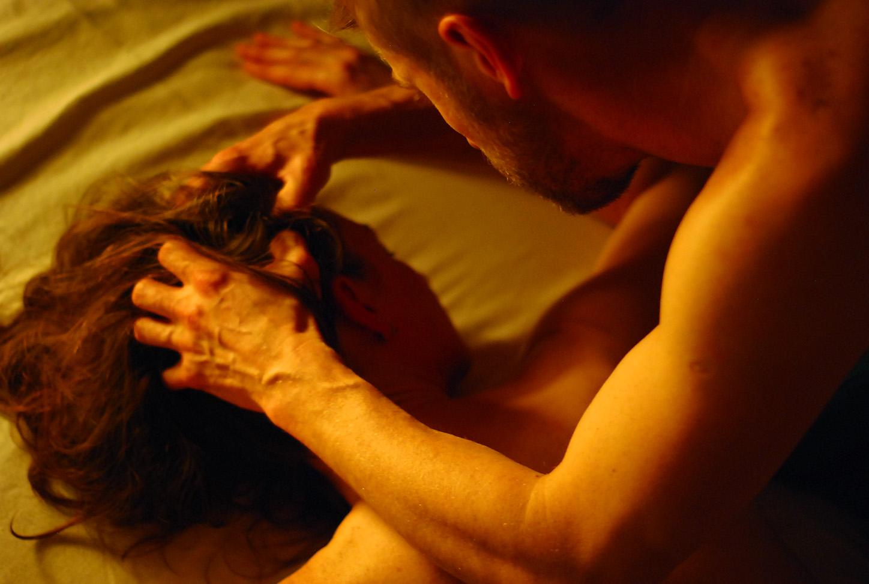 video tantrická masáž masáž